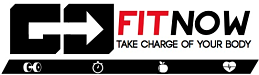GoFitNow - Strength, Food, Fat Loss, Energy, Fitness Advice
